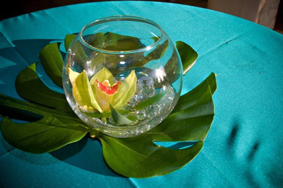 Maui wedding flowers maui flowers table decorations for maui